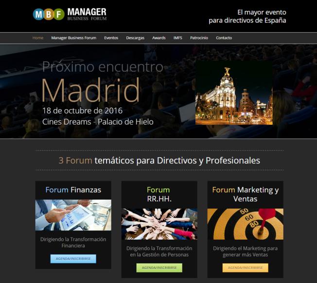 mannager-forum